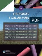 12-epidemias