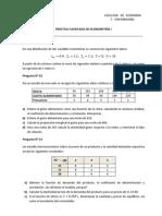 Practica Econometria i