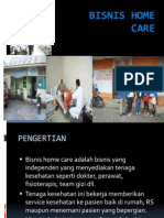 Bisnis Home Care p1