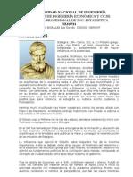 Aristoteles Lucas Gerals