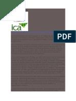 Taller 8. Produccion de Alimentos en Colombia - Generalidades