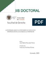 4. Tesis Doctoral_intermediacion