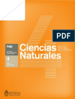 02.03.Cuadernos.csnaturales4 Final