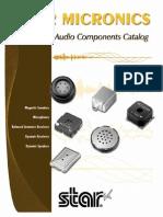 microfonos digitales
