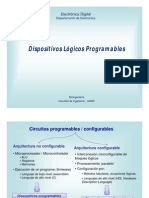 plds_3