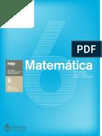 02.08.Cuadernos.matematica06