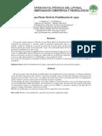 diseodeunaplantamvildepotabilizaciondelagua-110619090923-phpapp02