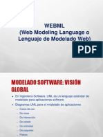 WEBML