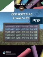 07-ecosistemas-terrestres