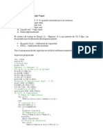 TermoQuim.pdf