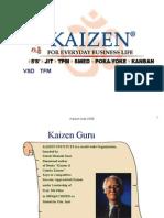 2.Kzn Basics@ SCMLD-Pt-2-1 May 09