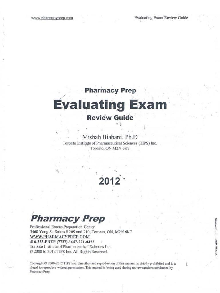 Levofloxacin hemihydrate usp 35 monograph.doc - Levofloxacin Hemihydrate Usp 35 Monograph.doc 9