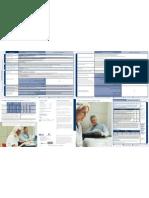 MS230552IBD-0108 VA Product Guide