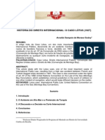 Historia Do Direito Internacional o Caso l Tus (3)