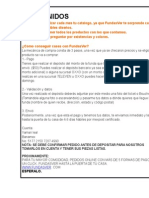 Catalogo Fundas Ver 2014