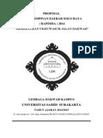 cover Proposal Rampimda.docx