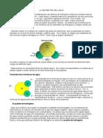 58764_química Del Agua y Sus Propiedades&3