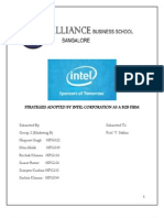 Intel - Group 2