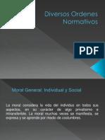Diversos Ordenes Normativos.pptx