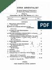 The Poona Orientalist Volume 01-02 (1937-38).pdf
