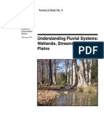 TechNote4_UnderstandingFluvialSystems