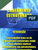 CABEAMENTO ESTRUTURADO.pptx