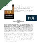 Book-review Bauckham Jgi