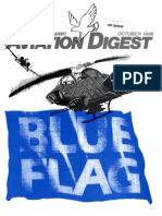 Army Aviation Digest - Oct 1986