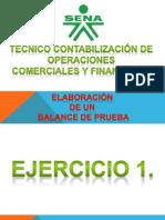 elaboraciondeunbalance-120317145535-phpapp01.ppt