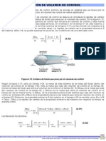Ecuaci¢n de volumen de control.pdf