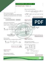 Matematicas Problemas de Ingreso a La Uni-2009-II-solucionario2