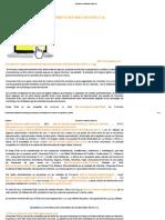 E-business Almacenes Exito S.A