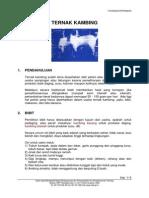 ternak_kambing.pdf