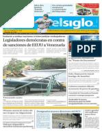 Edicion 28-05-2014.pdf
