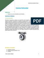 Practica IV PDM I