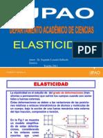 1.-Fundamentos de Elasticidad