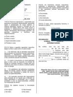 AVALIAÇÃO 1º ANO.docx