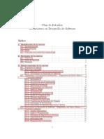 PlanLDS VersionAprobadaCS 2012.05.30