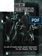 [HtV] The Keepers.pdf