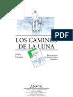 Ij00028203_1 Los Caminos de La Luna