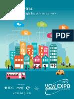 VCW 2014_brochure Vn
