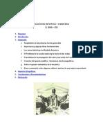 Ecuaciones de la física – matemática.pdf