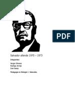 Salvador allende 1970 + Entrevista a un docente.docx
