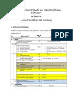 Struktur Prog in 1