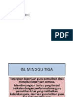 Pn Liew ISL 3