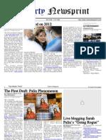 Libertynewsprint Nov-17-09 Edition