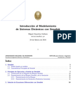 Ataurima-Arellano, M. (2014) Introducción al Modelamiento de Sistemas Dinámicos con Simulink.pdf