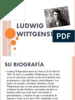 Ludwig Witt Gen Stein