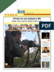 Daily Newsletter E No489_26!5!2014
