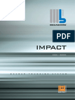 Impact - Megabarre